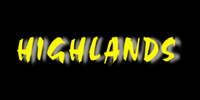 Highlands Magazine